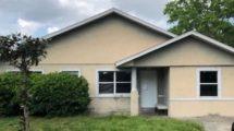 142 Country Club Cir, Sanford, FL 32771
