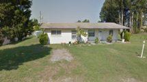 304 Venetia Ave, North Port, FL 34287