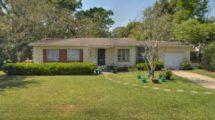 414 Oglethorpe Rd, Jacksonville, FL 32216