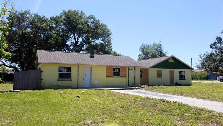 2903 Oak Ln, Casselberry, FL 32730