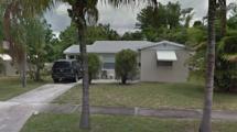 241 Evergreen Dr. West Palm Beach, FL 33403