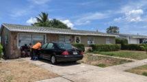 380 W 23rd St, West Palm Beach, FL 33404