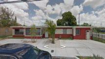 758 NW 14th St, Florida City, FL 33034