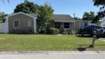 4230 W Bay Vista Ave, Tampa, FL 33611