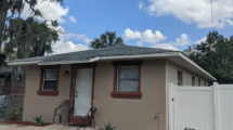 Pinewood Ave, Lakeland, FL 33815