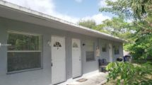 1100 NW 5th Ave, Fort Lauderdale, FL 33311