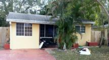 149 SW 67th Terrace Pembroke Pines FL 33023