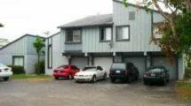 2219 NW 56 Ave., #2B, Lauderhill FL 33313