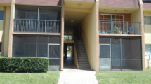 2942 NW 55 Ave., Lauderhill FL 33313