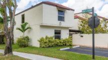 642 NW 102 Ct., Miami FL 33172