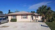 9086 E Highland Pines Blvd, Palm Beach Gardens, FL 33418