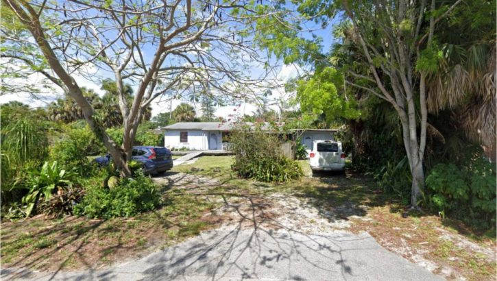 9429 Silverthorne Dr, Palm Beach Gardens, FL 33403