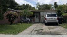 1407 18th Ave N, Lake Worth, FL 33460