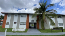 1201 SW 52nd Ave, North Lauderdale, FL 33068