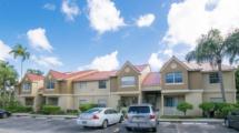 18314 NW 68th Ave, Hialeah, FL 33015
