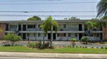 1345 Drew St APT 7, Clearwater, FL 33755