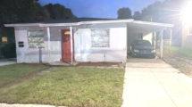 728 20th St, West Palm Beach, FL 33407