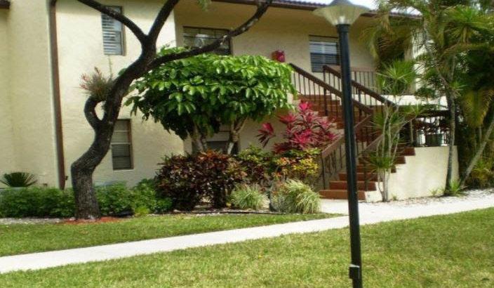 21743 Arriba Real #xx, Boca Raton 33433