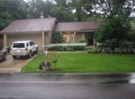 813 Gatehouse Dr, Winter Springs, FL 32708