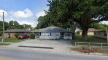 5840 N Daughtery Rd, Lakeland, FL 33809