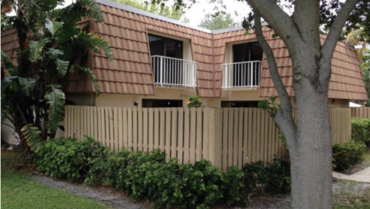 534 Green Springs Pl, West Palm Beach, FL 33409