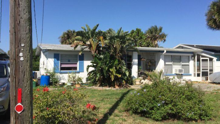 La Paloma Ave, Florida 32118