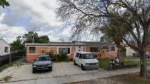 1011 Nw 195th St., Miami Gardens FL 33169