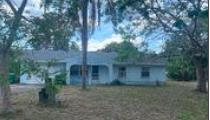 1100 Belkton Ave, Port Charlotte FL 33948