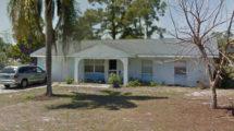 1100 Belkton Ave., Port Charlotte FL 33948