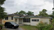 12424 NE 1 Ave., Miami FL 33161