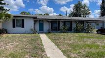 155 Dow Road NW, Port Charlotte FL 33952
