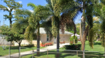 348 Perry Ave., Greenacres FL 33463