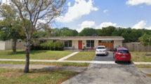 561 E. Acre Dr., Plantation FL 33317