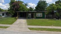 640 E. Church Ave., Longwood FL 32750