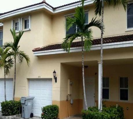 670 SW 6 Ct., Pompano Beach FL 33060