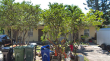930 SW 29th St, Fort Lauderdale FL 33315
