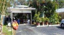 xxx SE xx St., Ft. Lauderdale FL 33316