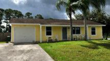 100 Eyerly Ave., Port St. Lucie FL 34983