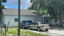 109 Martin Dr. NE., Port Charlotte FL 33952