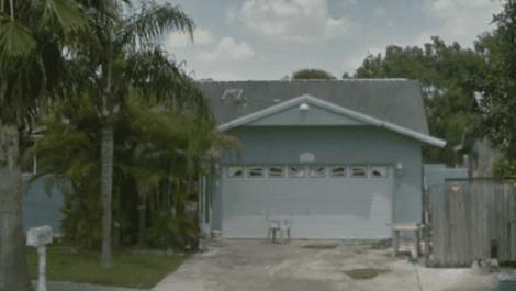 115xx SW 172 Ter., Miami FL 33157