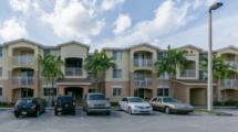 13780 NE 3 Ct., North Miami FL 33161