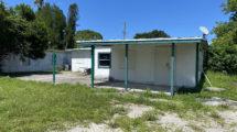 1401 N 22nd St Fort Pierce FL