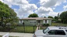 15831 NW 28th Pl., Miami Gardens FL 33054