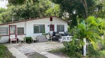 1607 Florida Ave., Fort Pierce FL 34950