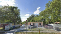 16310 NW 24 Ave., Miami Gardens FL 33054
