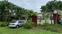 19615 NW 5 Ct., Miami Gardens FL 33169