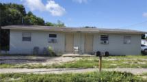 2111 Ave. G, Ft. Pierce FL 34950