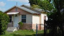 239 NW 102nd St, Miami FL 33150