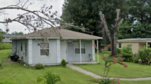 2424 Marshall Ave., Sanford FL 32771