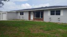 3169 Conway Blvd., Pt. Charlotte FL 33952